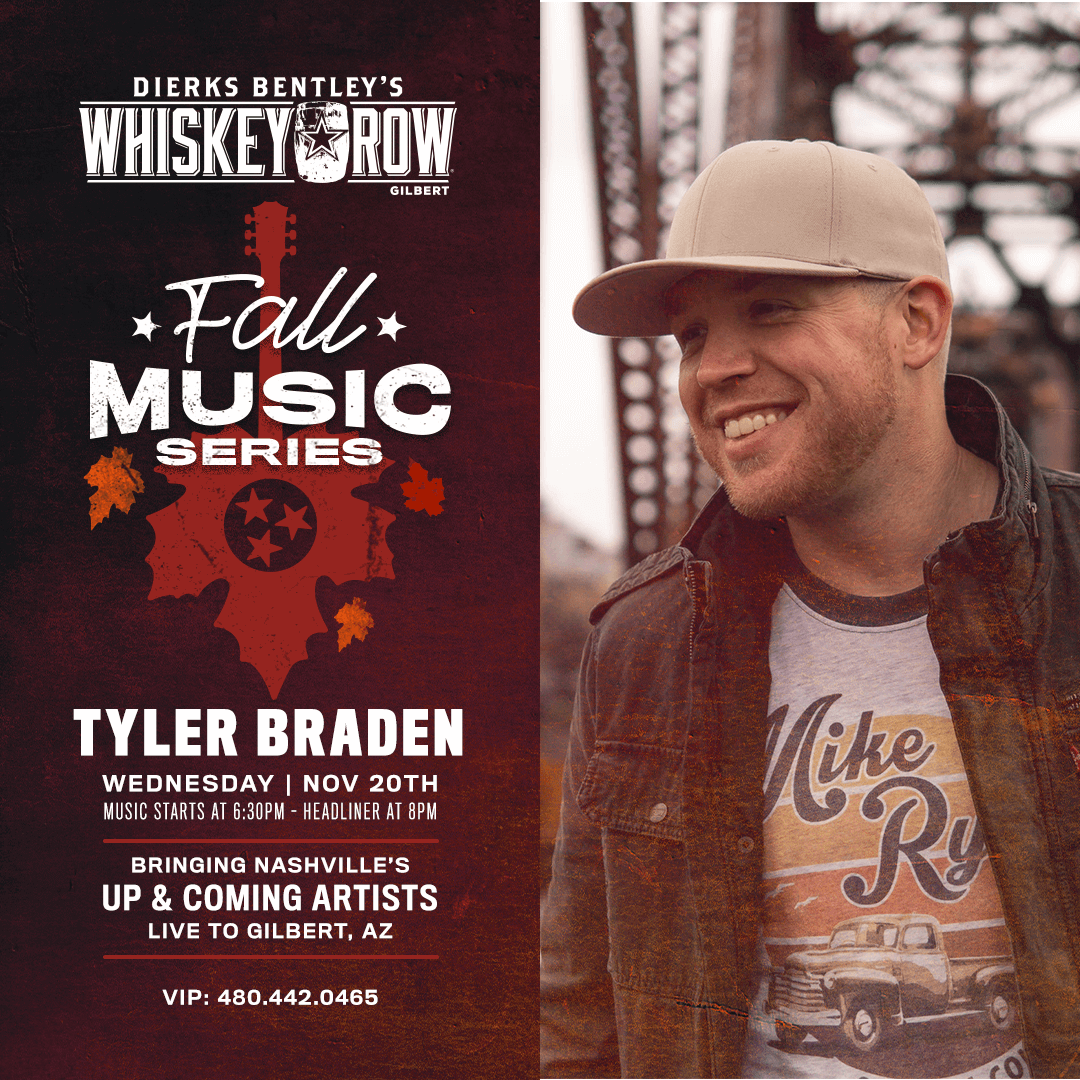WR_GLB_FALL_MUSIC_SERIES_112019_TYLER_BRADEN_1080x1080