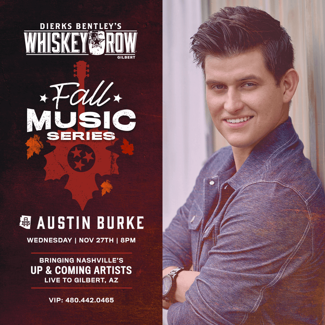 WR_GLB_FALL_MUSIC_SERIES_112719_AUSTIN_BURKE_1080x1080-1