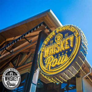 3 Things to Know about Dierks Bentley's Whiskey Row 5